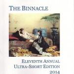 The Binnacle