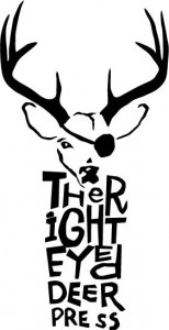 righteyeddeer