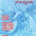 twisted-tongue-12