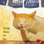 cat cover 8