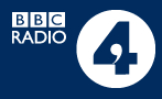 BBC+Radio+4+20080308122546