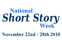 ShortStoryWeek