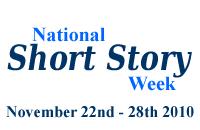 ShortStoryWeek
