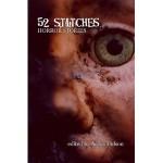 52 Stitches 2010