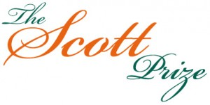 scott-prize