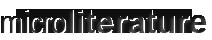 microliterature_logo