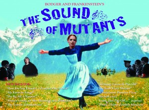 Sound_of_Mutants