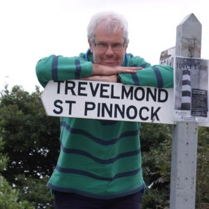 StPinnock