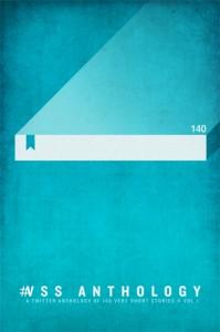 vss1_cover_OK_small-199x300
